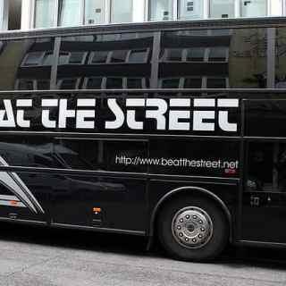 beatthestreettourbus, kristoffersontour,