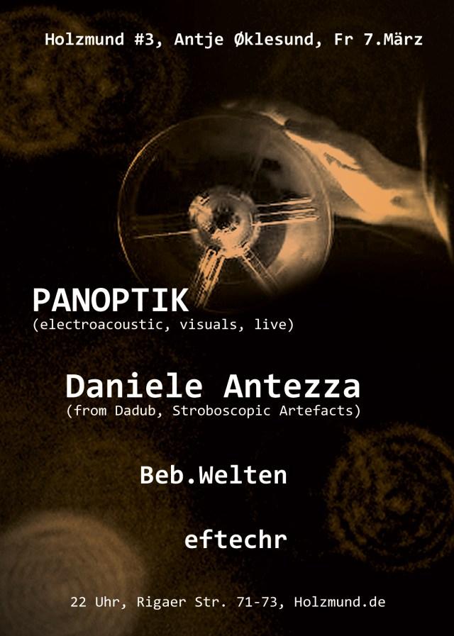 Holzmund3_Poster_1264px
