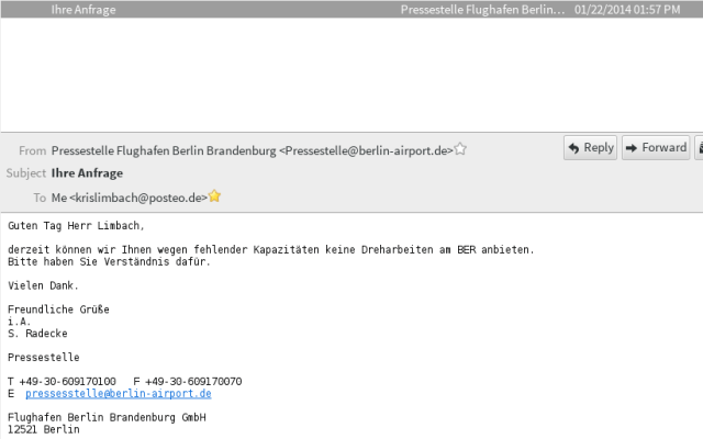 Screenshot - 08212014 - 04:03:09 PM