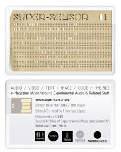 print_guide_AY_es