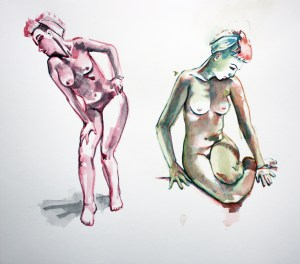 female_figure1