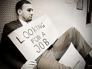 Angkatan Produktif  Pengangguran   Krismansimamoras Blog