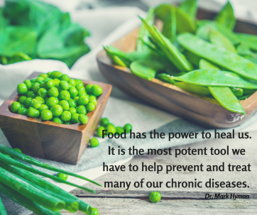 food-has-the-power-to-heal-us