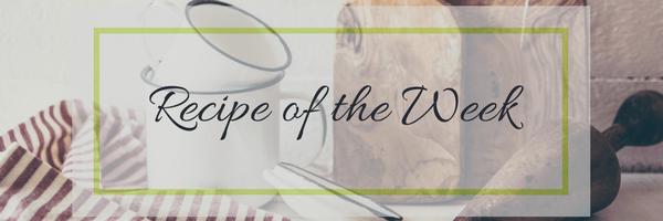 recipe-of-the-week-1