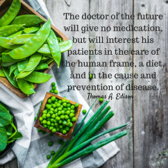 the-doctor-of-the-future-will-give-no-medication-but-will-interest-his-patients-in-the-care-of-the-human-frame-a-diet-and-in-the-cause-and-prevention-of-disease