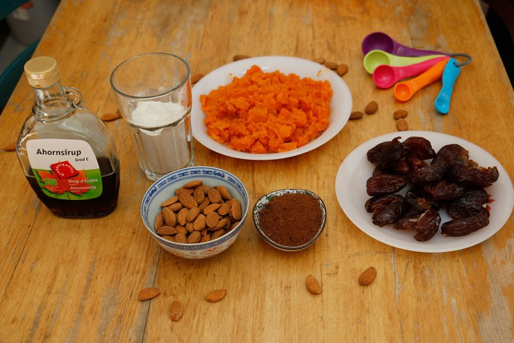 Sweet Potato Brownies_ingredients
