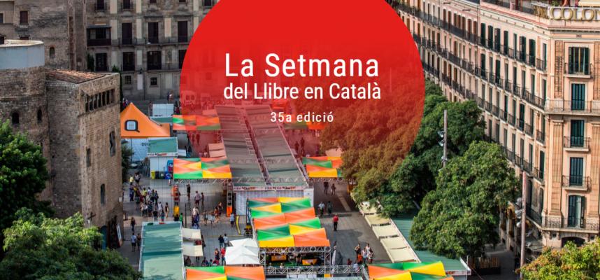 conta conte setmana llibre en catala 2017