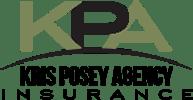 Kris Posey Agency
