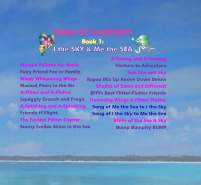 KRFestivalFablesBook1SeaSkySongMunnieDannyfinal_Page_07