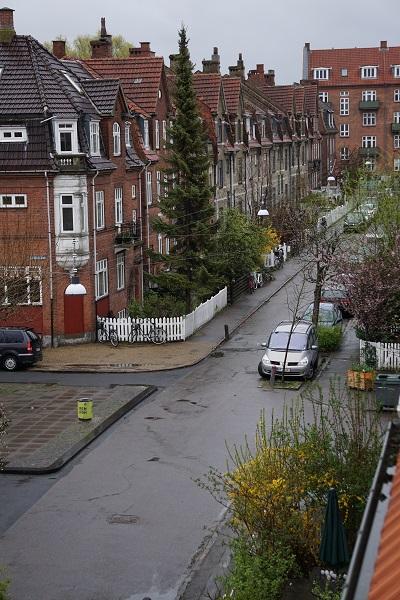 Meie tänav