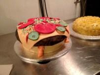 burgercake4
