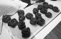 bnw buns