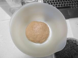breaddoughpic