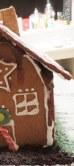 halfhouseshot