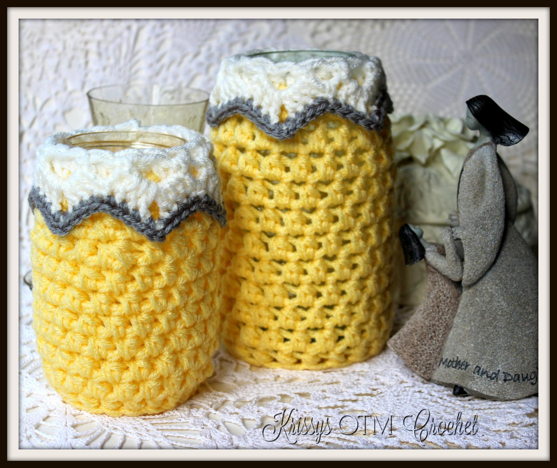 Victorian Heirloom pattern