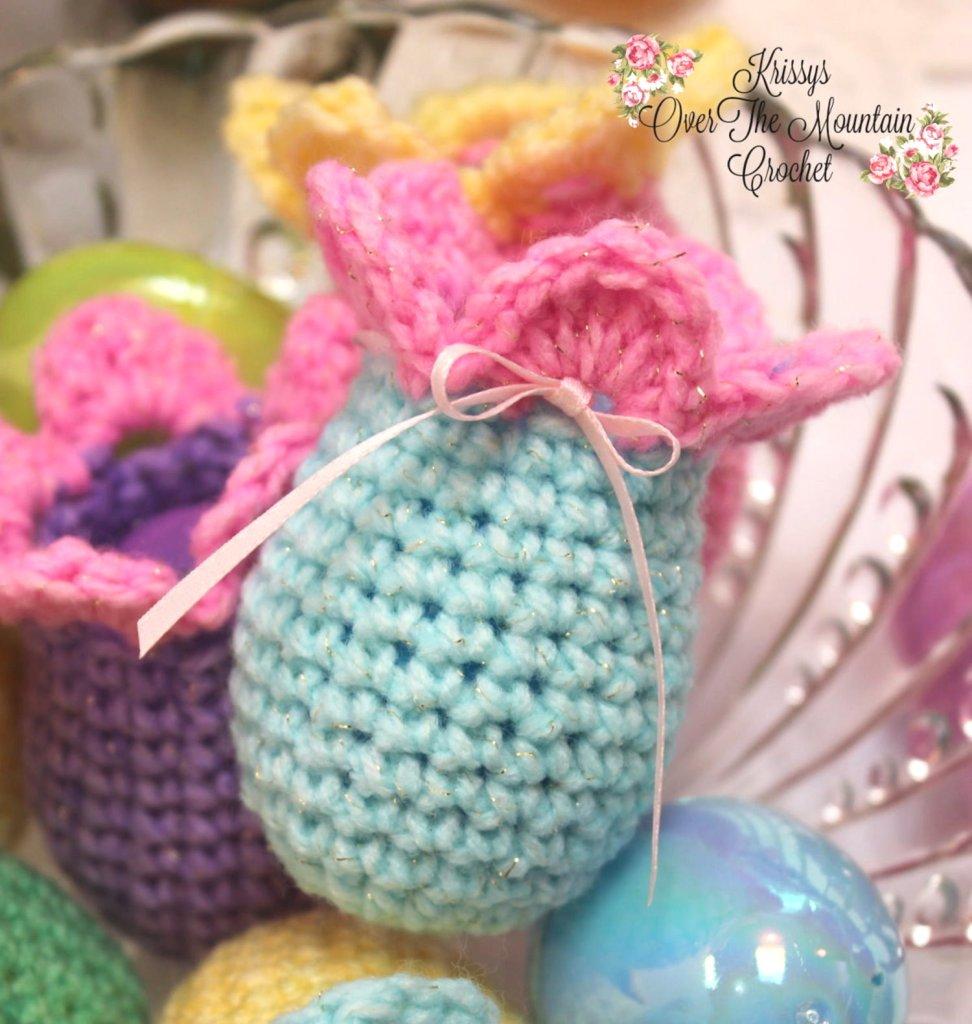 egg cover