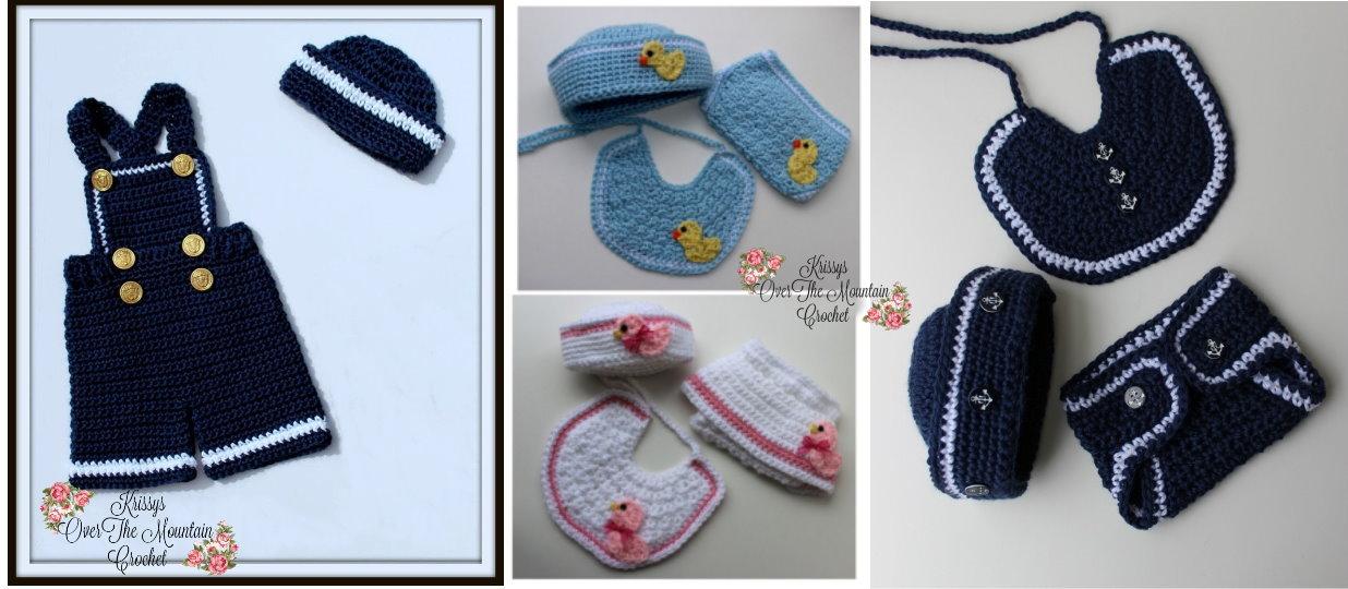 Children's Lace Sun Hats