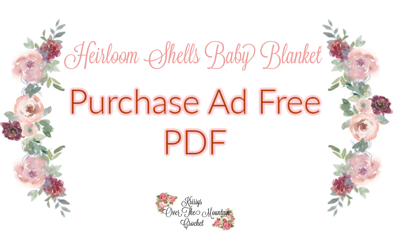 Purchase the ad free pdf by clicking this button.