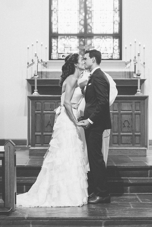 Annapolis Maryland Film Wedding PhotographyBaltimore