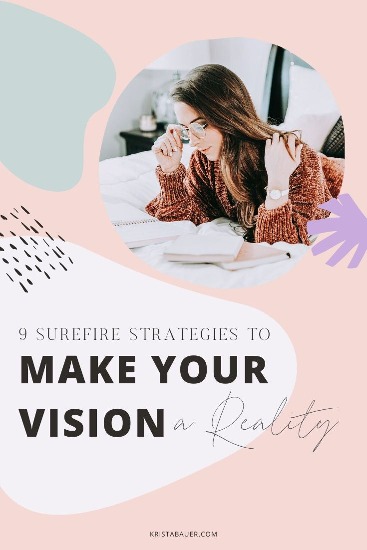 make-your-vision-a-reality