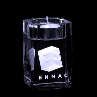 Tuikku kristalli Enmac Oy