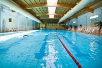 Therme | Schwimmbad | Natronbecken | Sole-Thermalsole ...