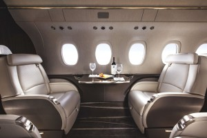 5-the-cessna-citation-longitude-can-fit-up-to-12-people-and-costs-26-million