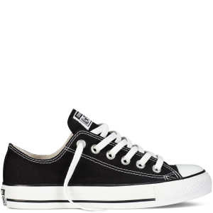 tennis-shoes-clipart-black-and-white-clipart-panda-free-clipart-7EarWo-clipart