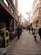 Rue des Bouchers 2