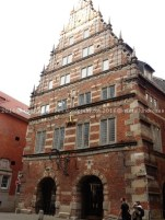 stadtwaage