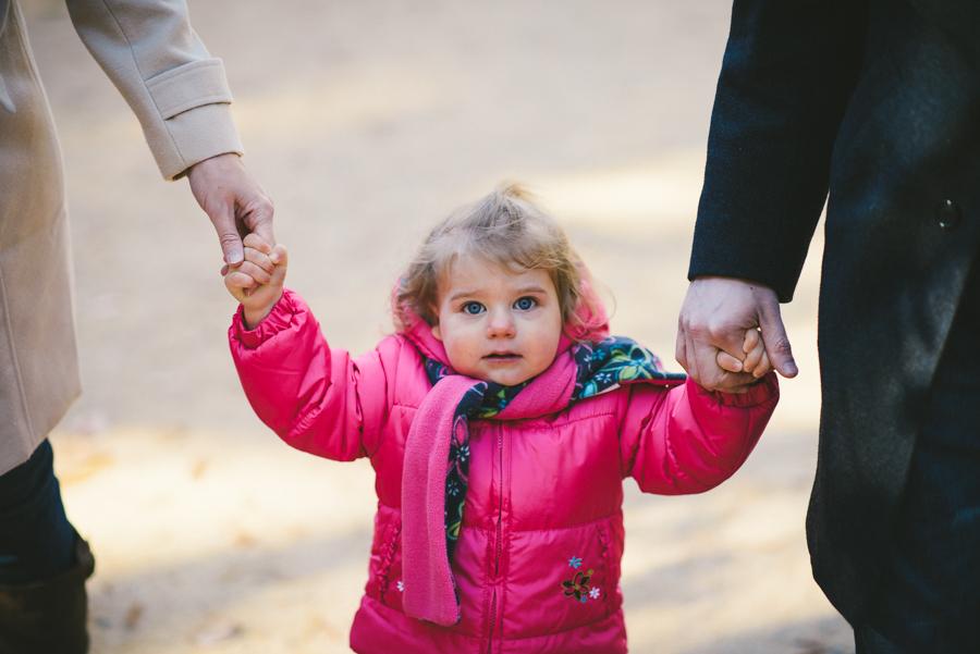 Krista Moll Photography - Schiener Family Photos :: Durham ...