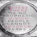 Seven Things Every Woman Should Know About Vision