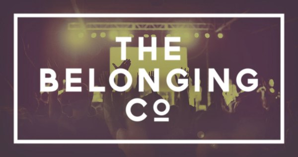 the-belonging