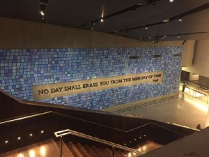 911museum-kristaprada