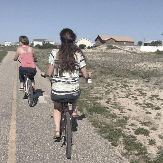 bikerentals-bustedbiscuitstour-kristaprada