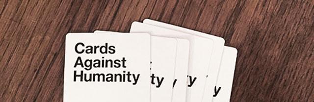 cardsagainsthumanity-kristaprada