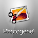 Photogene2 for iPhone