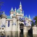 I loved Disneyland!