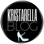 KRISTARELLA.blog