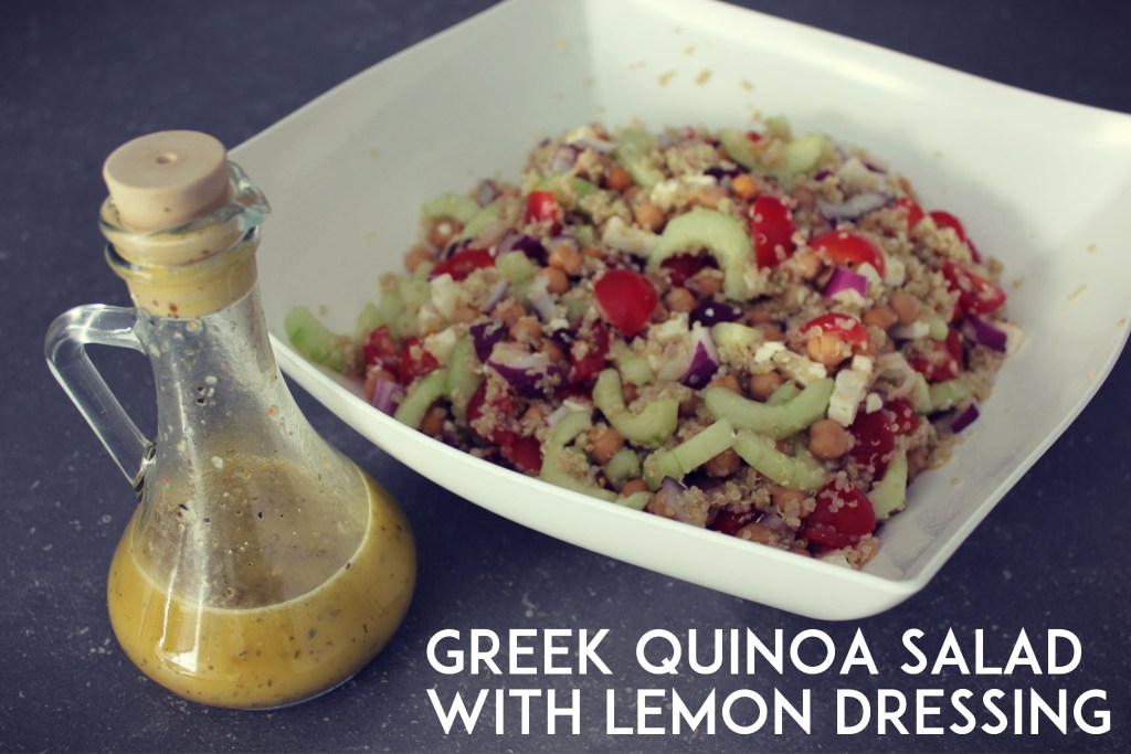 greek-quinoa-salad