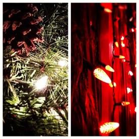 13. Lights