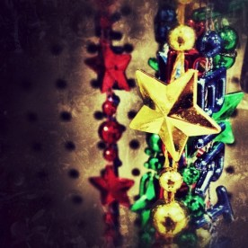 FMS PhotoADay: December '12 - Day 7: Star