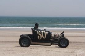 Race of Gentlemen - Racing 17