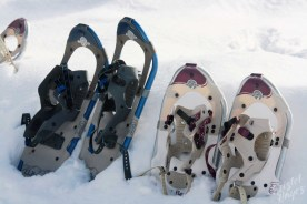 Welcome to Winter Festival | LL Bean Snowshoes