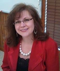 Shannon Taylor Vannatter Booksigning 11