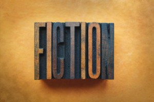 Day 122: Fiction vs. Nonfiction #acfw