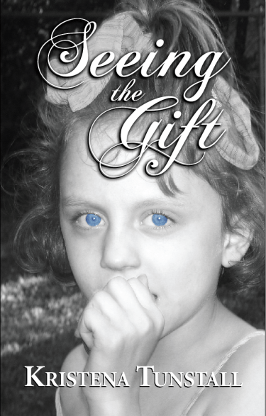 Seeing the Gift