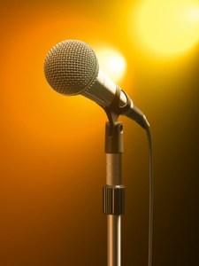 microphone_sizeXS