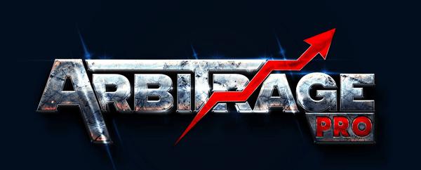 Arbitrage Pro