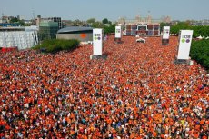 Kingsday-picture-3